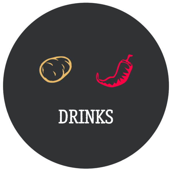 drinks-webshop